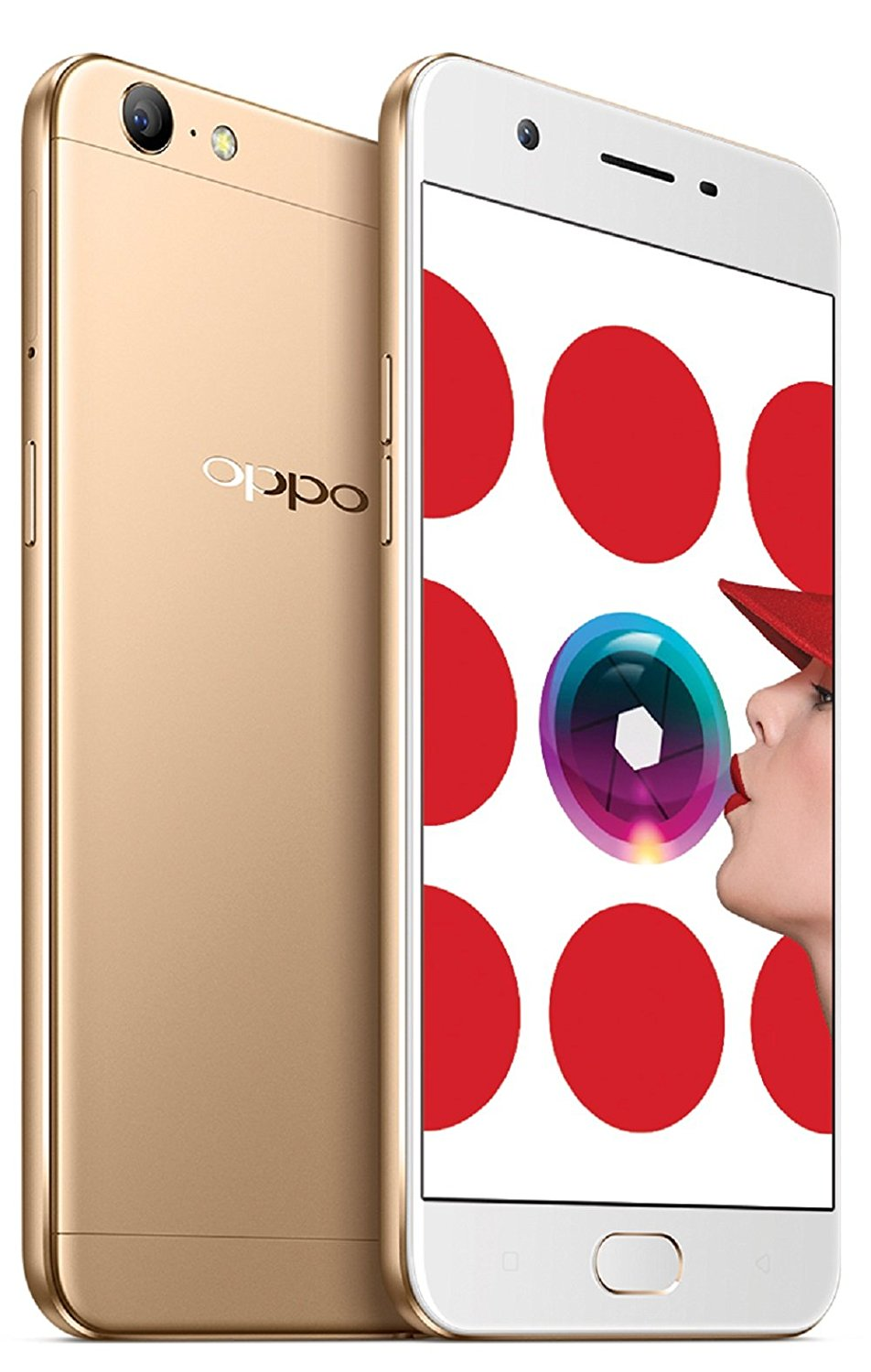Oppo A57 Gold With Offers Nokia Lumia 720 Resmi Red Prev