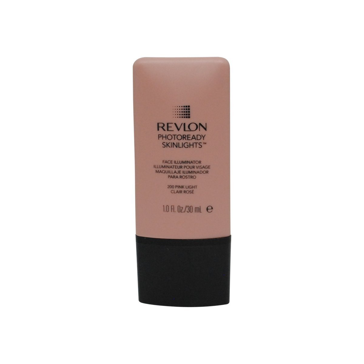 Buy Revlon PhotoReady Skinlights Face