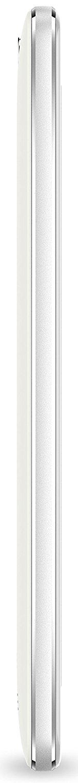 GIONEE F103 PRO WHITE