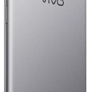 Buy Online Vivo Y55s (Grey, 16 GB) (3 GB RAM) At Lowest